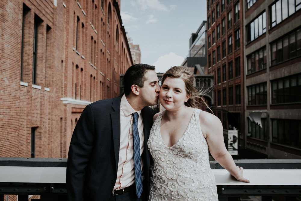Wilde-Scout-Photo-Co-Eleven-Madison-Park-NYC-Wedding-Elopement-11