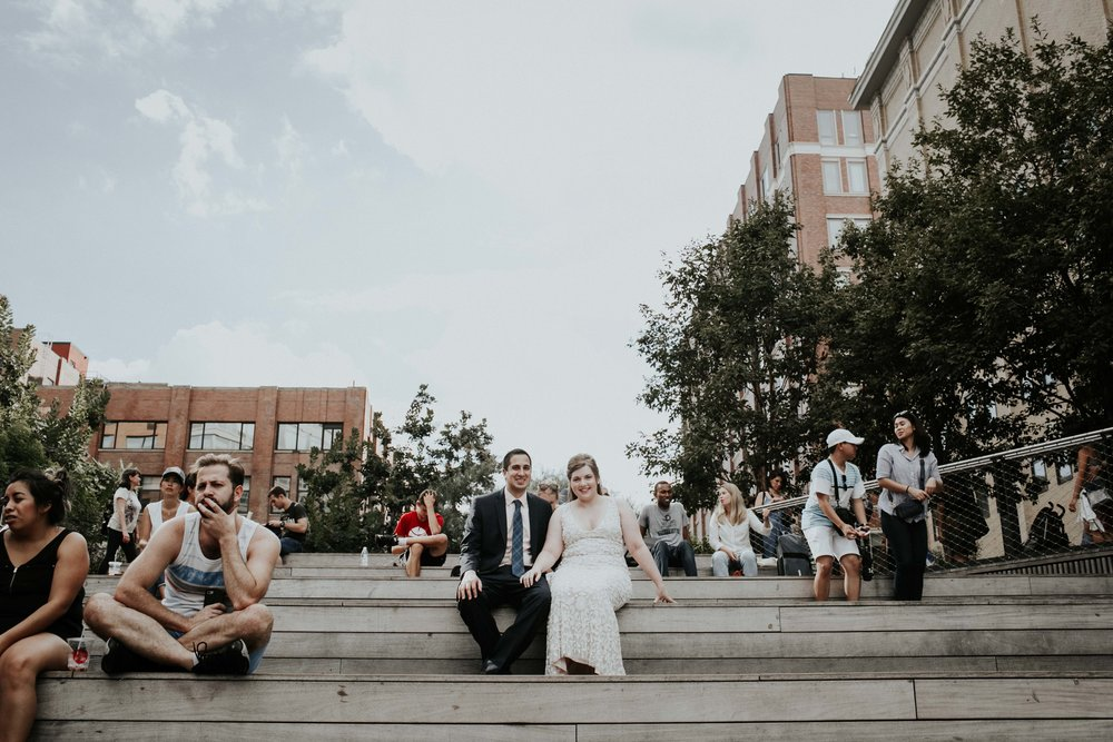 Wilde-Scout-Photo-Co-Eleven-Madison-Park-NYC-Wedding-Elopement-12