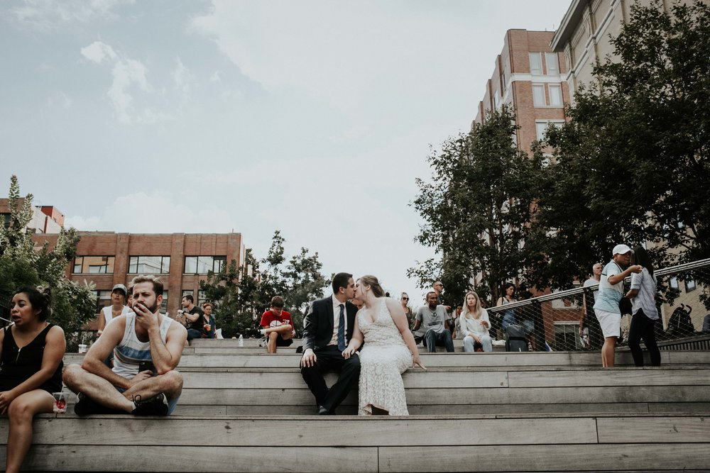 Wilde-Scout-Photo-Co-Eleven-Madison-Park-NYC-Wedding-Elopement-13