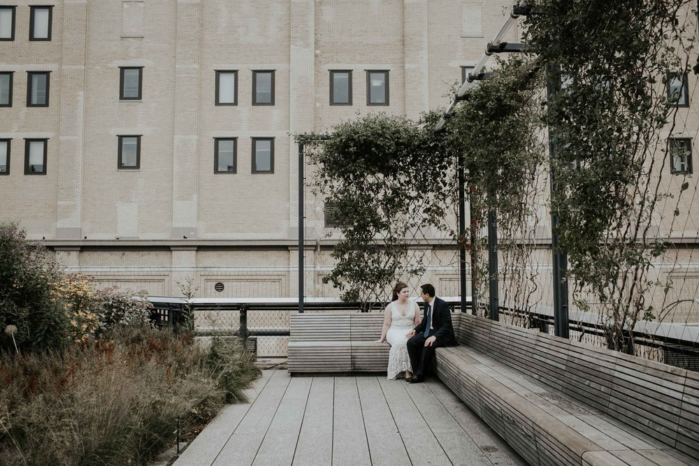 Wilde-Scout-Photo-Co-Eleven-Madison-Park-NYC-Wedding-Elopement-15