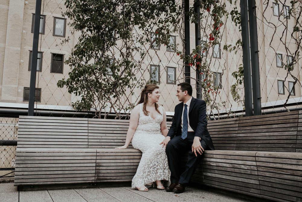 Wilde-Scout-Photo-Co-Eleven-Madison-Park-NYC-Wedding-Elopement-16