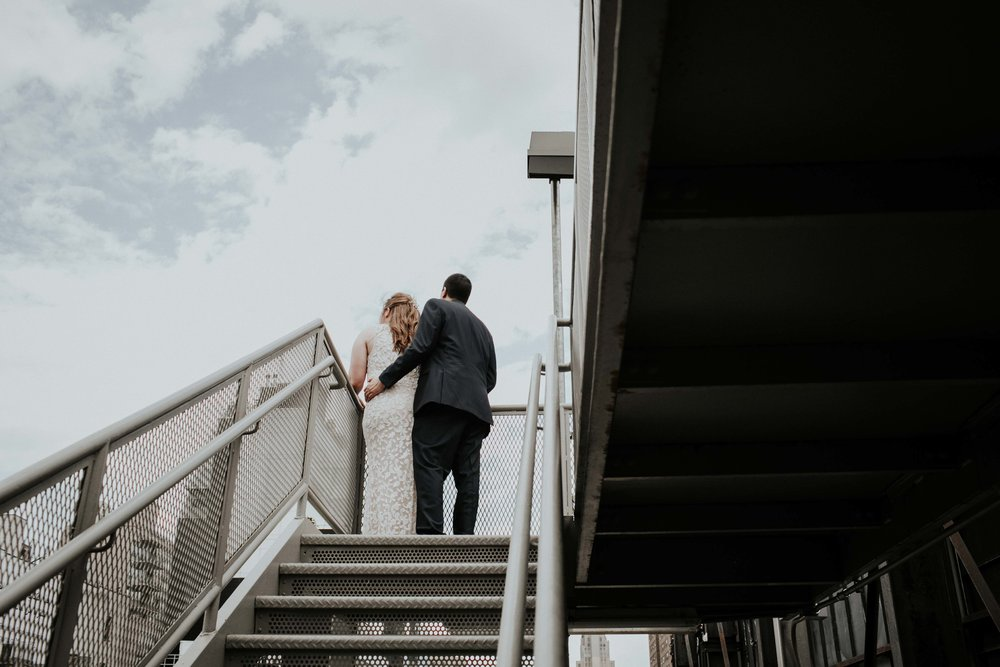 Wilde-Scout-Photo-Co-Eleven-Madison-Park-NYC-Wedding-Elopement-18