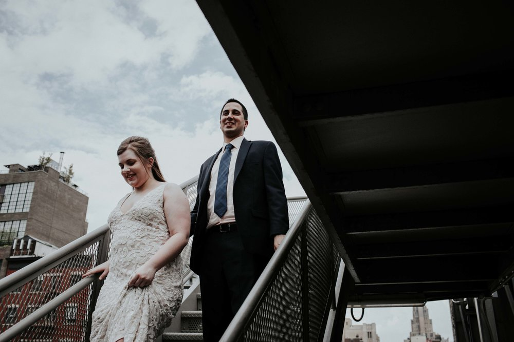 Wilde-Scout-Photo-Co-Eleven-Madison-Park-NYC-Wedding-Elopement-19