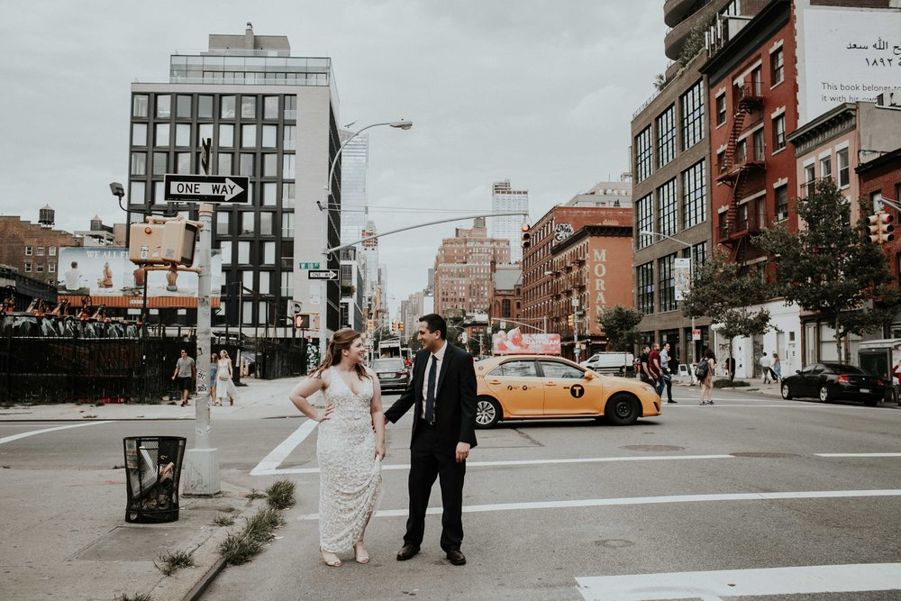 Wilde-Scout-Photo-Co-Eleven-Madison-Park-NYC-Wedding-Elopement-20