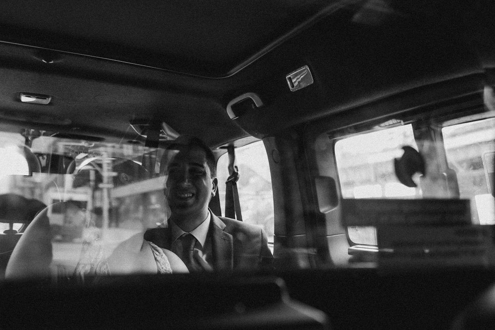 Wilde-Scout-Photo-Co-Eleven-Madison-Park-NYC-Wedding-Elopement-23.jpg
