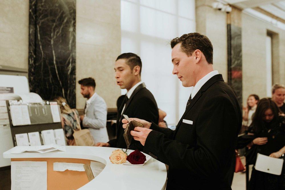Wilde-Scout-Photo-Co-NYC-City-Hall-Wedding-Elopement-Brooklyn-Bridge-3.jpg