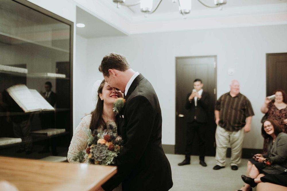Wilde-Scout-Photo-Co-NYC-City-Hall-Wedding-Elopement-Brooklyn-Bridge-39.jpg