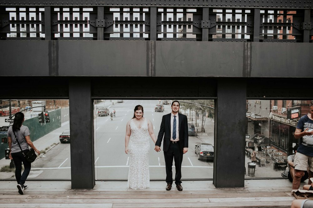 Wilde-Scout-Photo-Co-Eleven-Madison-Park-NYC-Wedding-Elopement-14.jpg