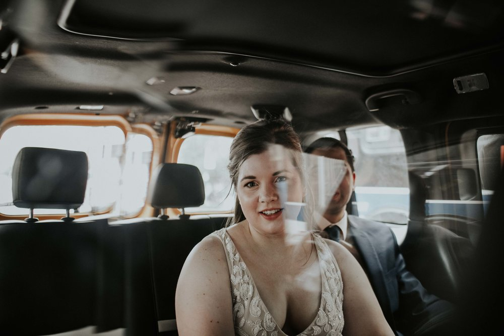 Wilde-Scout-Photo-Co-Eleven-Madison-Park-NYC-Wedding-Elopement-24.jpg