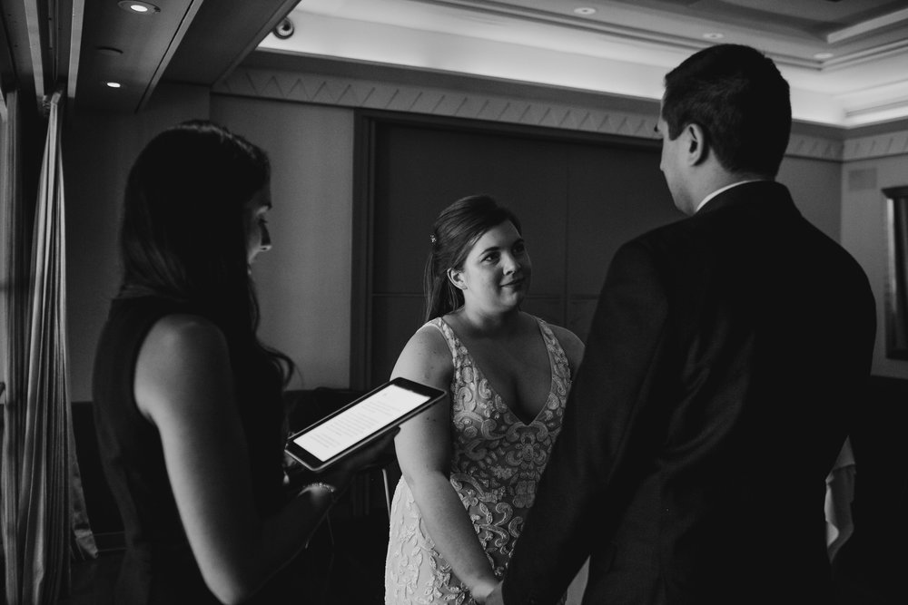 Wilde-Scout-Photo-Co-Eleven-Madison-Park-NYC-Wedding-Elopement-44.jpg