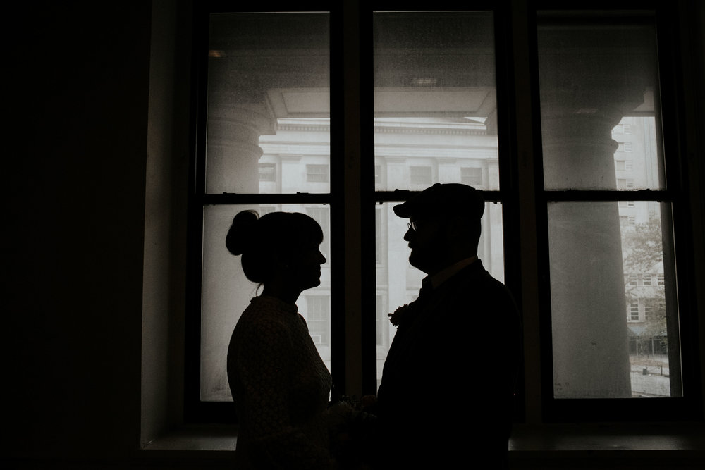 Wilde-Scout-Photo-Co-Brooklyn-City-Hall-Boerum-Hill-Elopement-Wedding-NYC-28.jpg