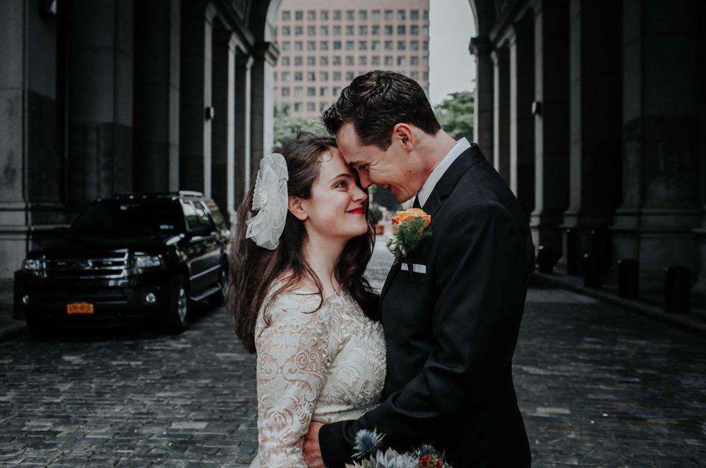Wilde-Scout-Photo-Co-NYC-City-Hall-Wedding-Elopement-Brooklyn-Bridge-56.jpg