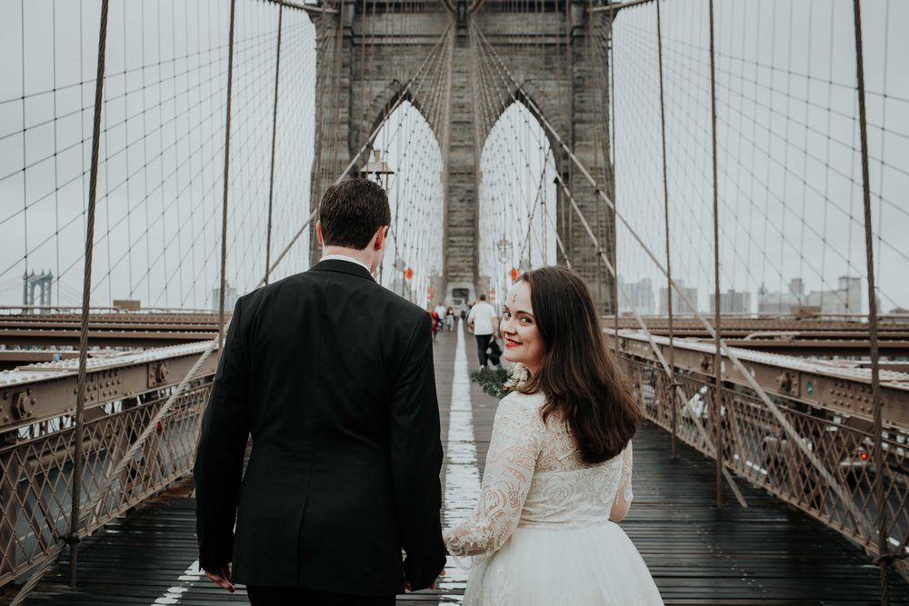 Wilde-Scout-Photo-Co-NYC-City-Hall-Wedding-Elopement-Brooklyn-Bridge-60.jpg