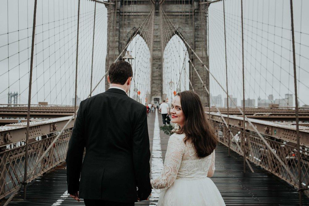 Wilde-Scout-Photo-Co-NYC-City-Hall-Wedding-Elopement-Brooklyn-Bridge-60.jpg