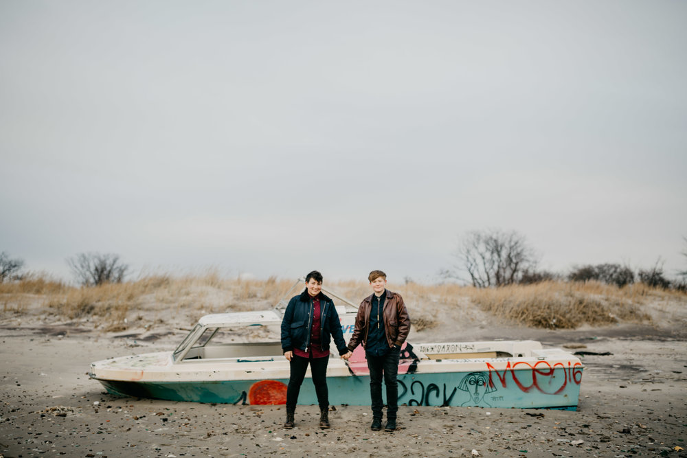WSPCo-04012017-sam-milo-engagement-session-23.jpg