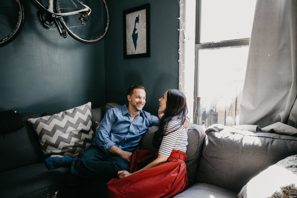 Wilde-Scout-Photo-Co-Monica-Marty-Brooklyn-NYC-Engagement-Session-4.jpg