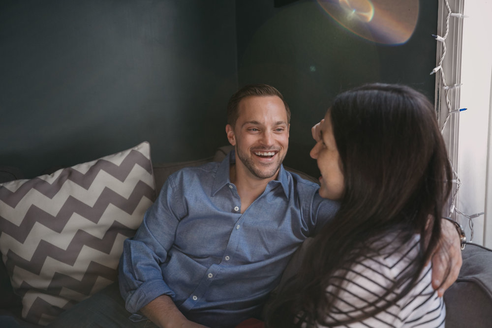 Wilde-Scout-Photo-Co-Monica-Marty-Brooklyn-NYC-Engagement-Session-5.jpg
