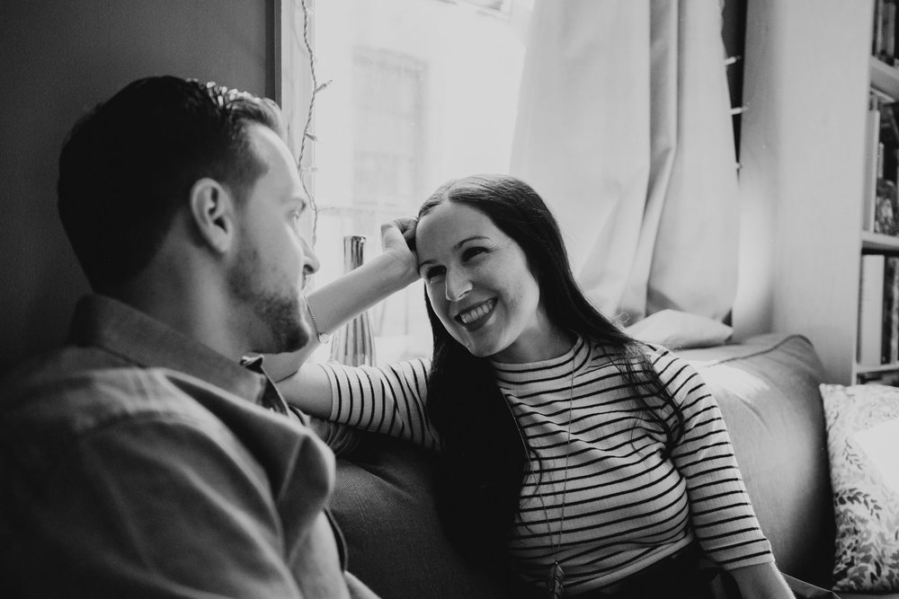 Wilde-Scout-Photo-Co-Monica-Marty-Brooklyn-NYC-Engagement-Session-6.jpg