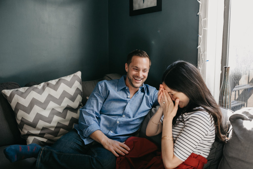 Wilde-Scout-Photo-Co-Monica-Marty-Brooklyn-NYC-Engagement-Session-7.jpg
