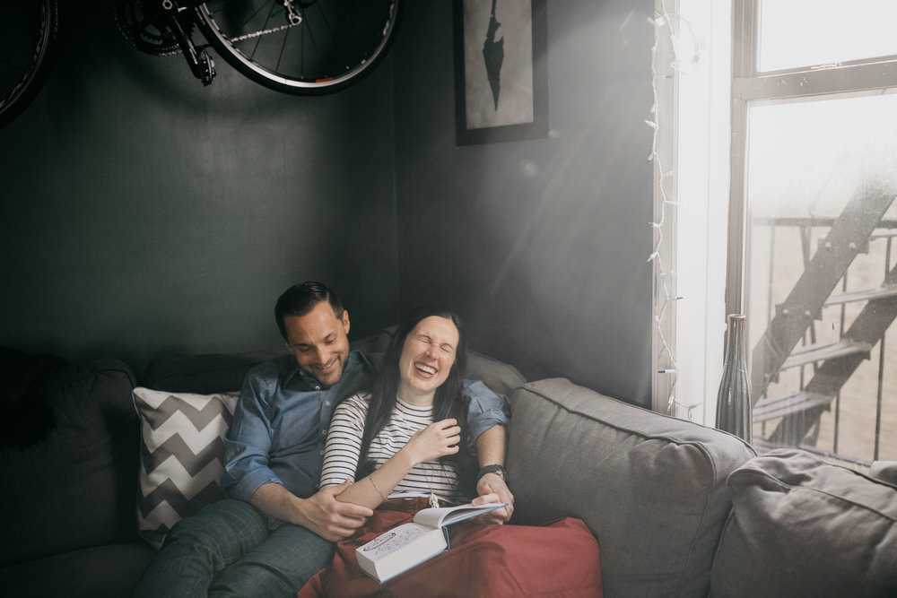 Wilde-Scout-Photo-Co-Monica-Marty-Brooklyn-NYC-Engagement-Session-17.jpg