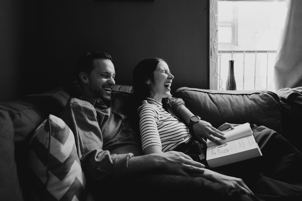Wilde-Scout-Photo-Co-Monica-Marty-Brooklyn-NYC-Engagement-Session-19.jpg