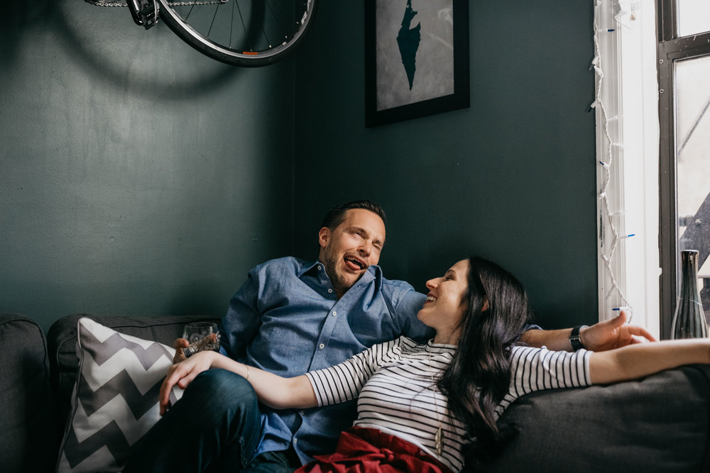Wilde-Scout-Photo-Co-Monica-Marty-Brooklyn-NYC-Engagement-Session-26.jpg