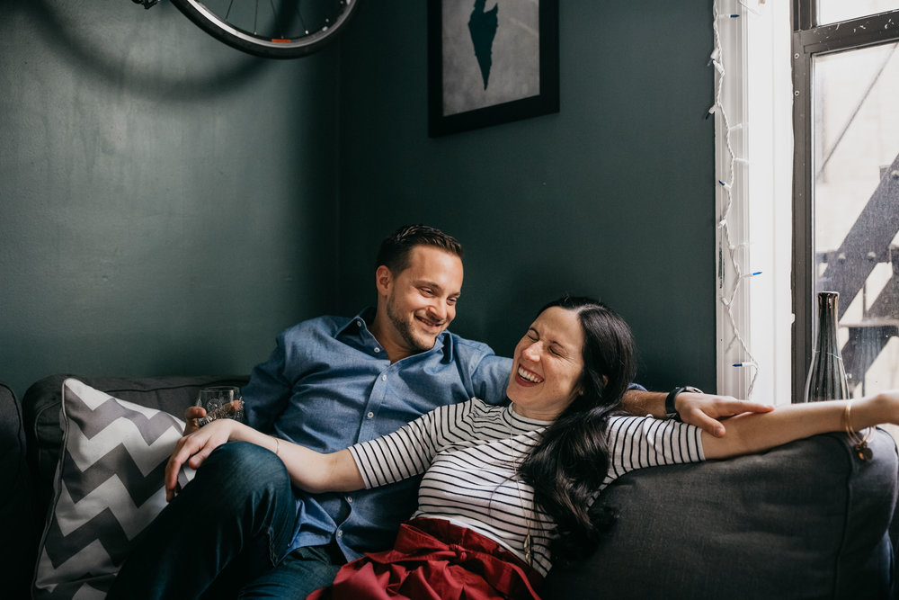 Wilde-Scout-Photo-Co-Monica-Marty-Brooklyn-NYC-Engagement-Session-27.jpg