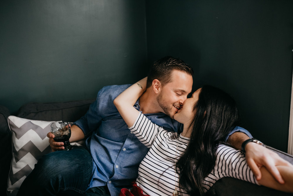 Wilde-Scout-Photo-Co-Monica-Marty-Brooklyn-NYC-Engagement-Session-28.jpg