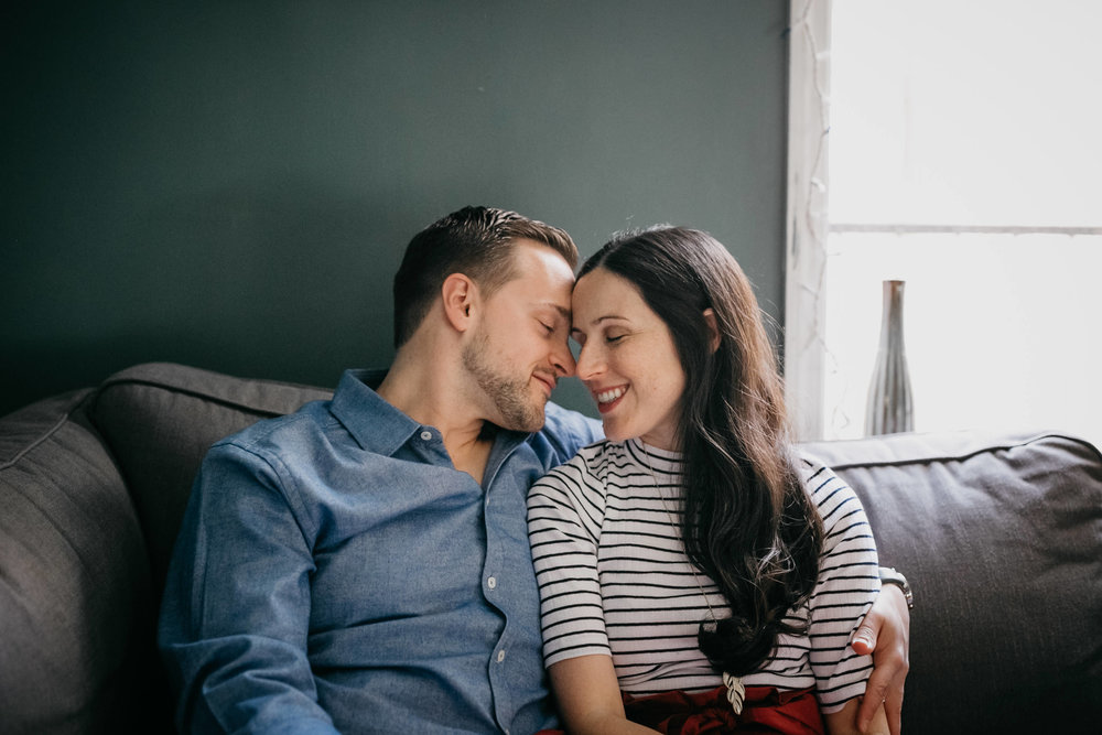 Wilde-Scout-Photo-Co-Monica-Marty-Brooklyn-NYC-Engagement-Session-32.jpg