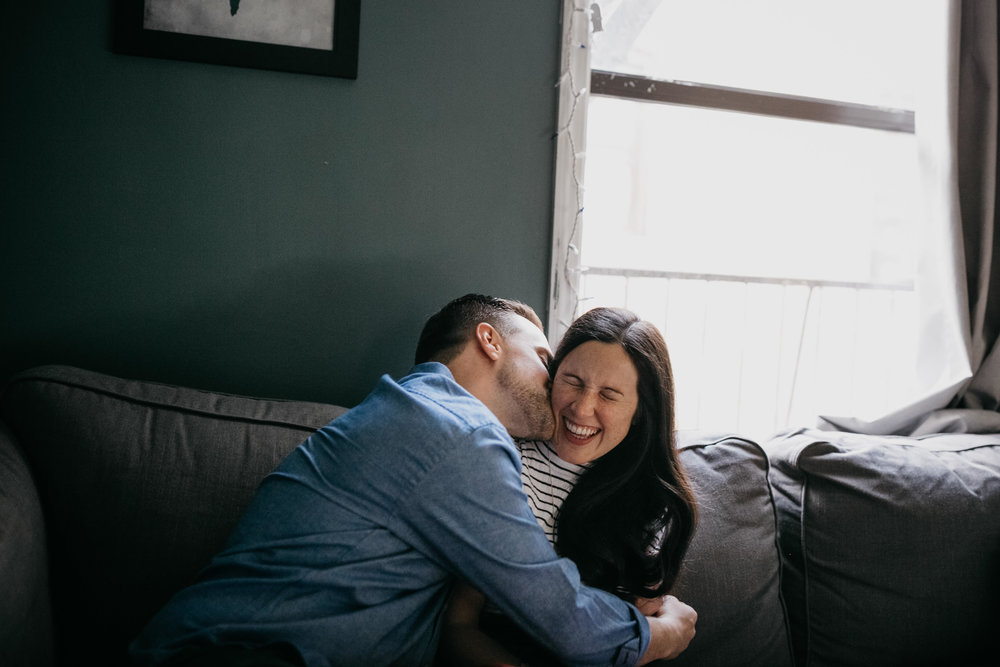 Wilde-Scout-Photo-Co-Monica-Marty-Brooklyn-NYC-Engagement-Session-33.jpg