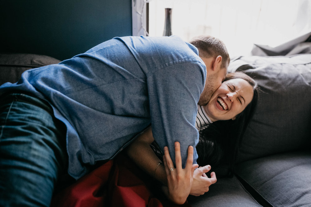 Wilde-Scout-Photo-Co-Monica-Marty-Brooklyn-NYC-Engagement-Session-34.jpg