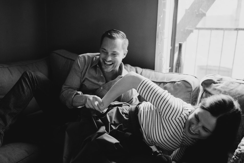 Wilde-Scout-Photo-Co-Monica-Marty-Brooklyn-NYC-Engagement-Session-37.jpg
