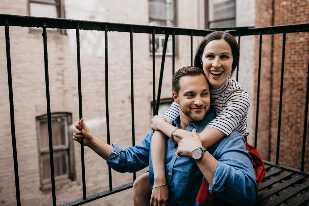 Wilde-Scout-Photo-Co-Monica-Marty-Brooklyn-NYC-Engagement-Session-40.jpg