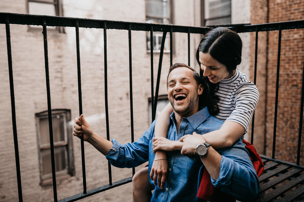 Wilde-Scout-Photo-Co-Monica-Marty-Brooklyn-NYC-Engagement-Session-41.jpg