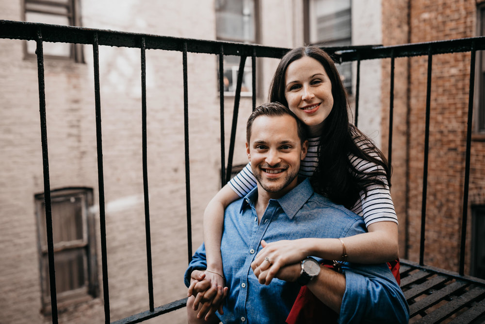 Wilde-Scout-Photo-Co-Monica-Marty-Brooklyn-NYC-Engagement-Session-42.jpg