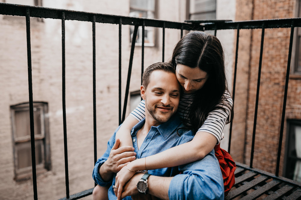 Wilde-Scout-Photo-Co-Monica-Marty-Brooklyn-NYC-Engagement-Session-43.jpg