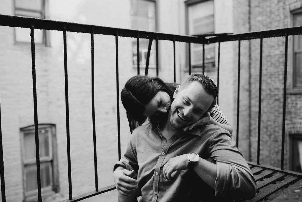 Wilde-Scout-Photo-Co-Monica-Marty-Brooklyn-NYC-Engagement-Session-45.jpg