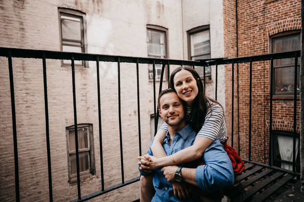 Wilde-Scout-Photo-Co-Monica-Marty-Brooklyn-NYC-Engagement-Session-46.jpg