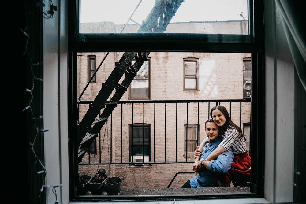 Wilde-Scout-Photo-Co-Monica-Marty-Brooklyn-NYC-Engagement-Session-47.jpg