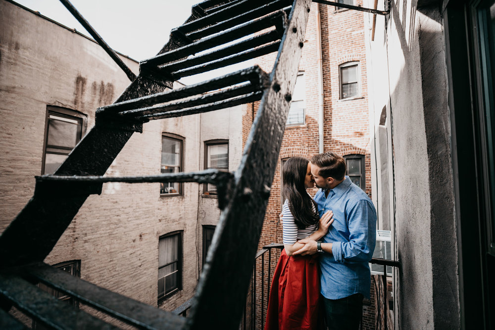 Wilde-Scout-Photo-Co-Monica-Marty-Brooklyn-NYC-Engagement-Session-49.jpg