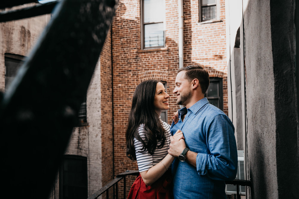 Wilde-Scout-Photo-Co-Monica-Marty-Brooklyn-NYC-Engagement-Session-52.jpg