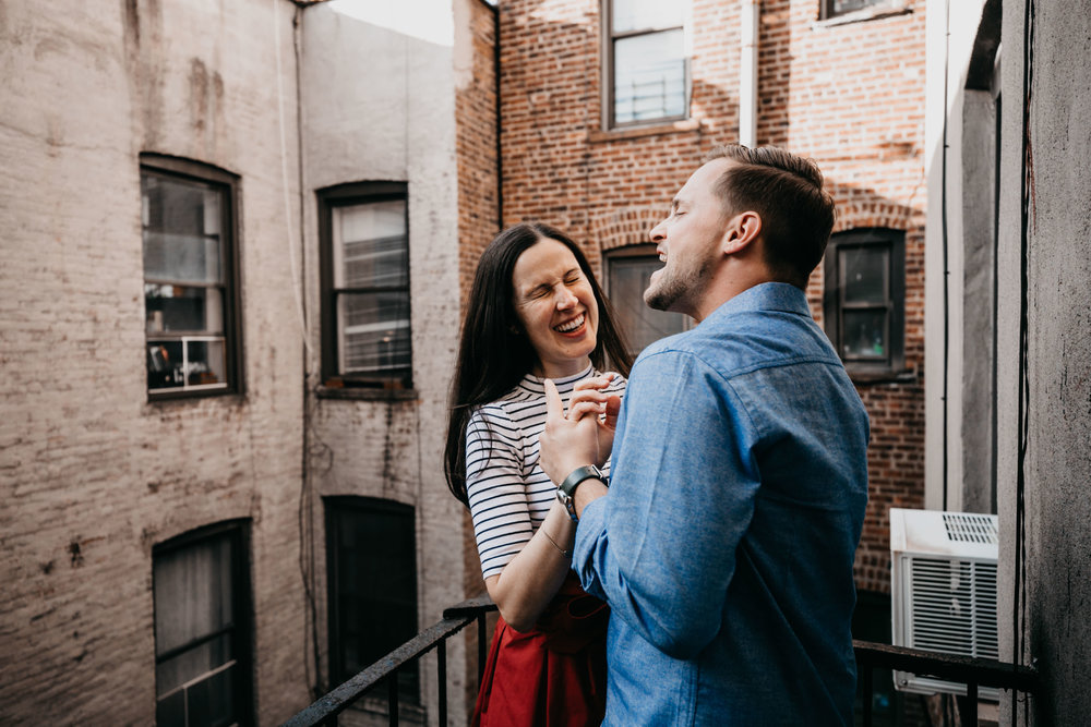 Wilde-Scout-Photo-Co-Monica-Marty-Brooklyn-NYC-Engagement-Session-55.jpg