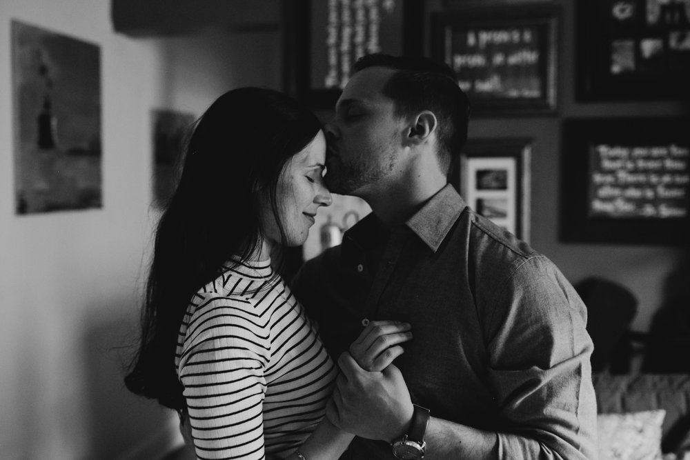 Wilde-Scout-Photo-Co-Monica-Marty-Brooklyn-NYC-Engagement-Session-61.jpg