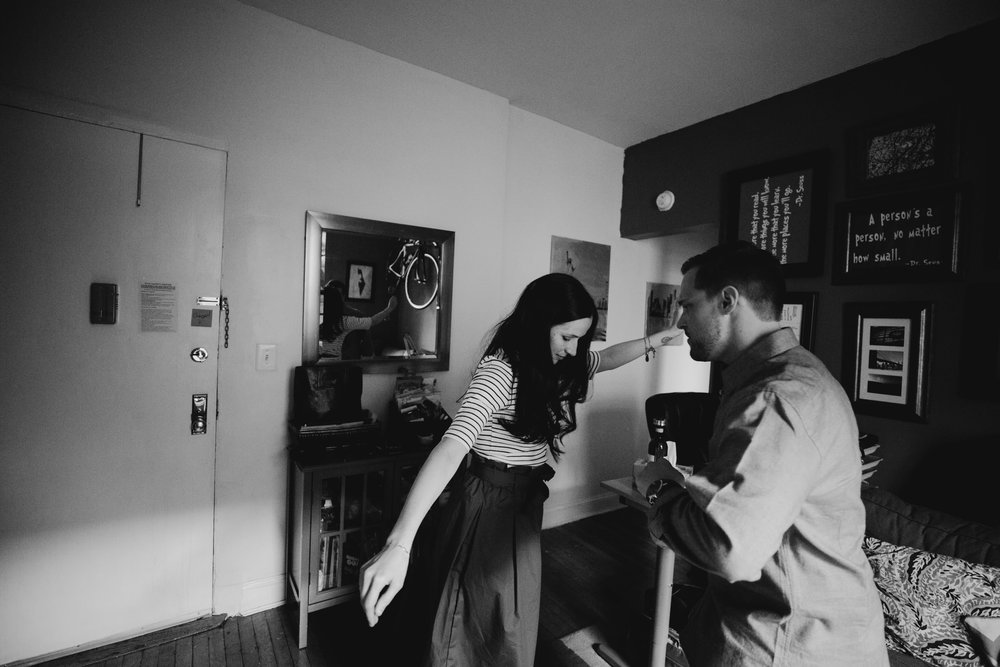 Wilde-Scout-Photo-Co-Monica-Marty-Brooklyn-NYC-Engagement-Session-75.jpg