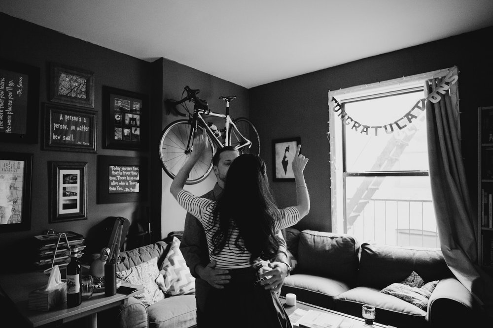 Wilde-Scout-Photo-Co-Monica-Marty-Brooklyn-NYC-Engagement-Session-78.jpg