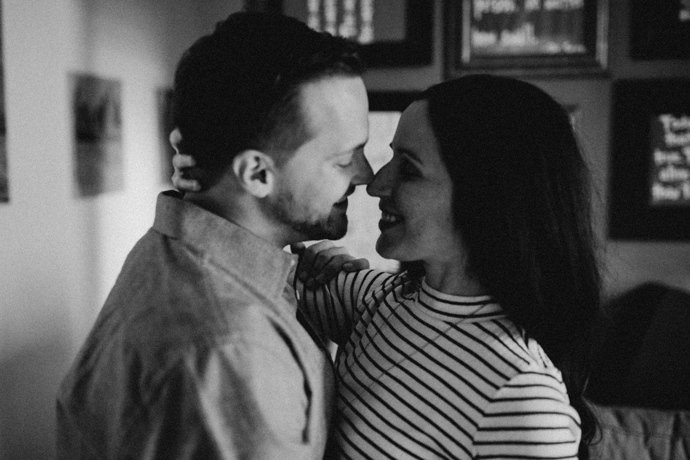 Wilde-Scout-Photo-Co-Monica-Marty-Brooklyn-NYC-Engagement-Session-85.jpg