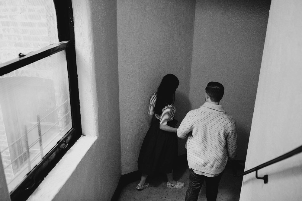Wilde-Scout-Photo-Co-Monica-Marty-Brooklyn-NYC-Engagement-Session-87.jpg
