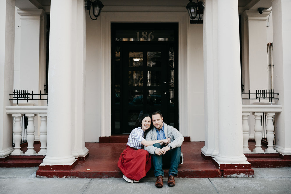 Wilde-Scout-Photo-Co-Monica-Marty-Brooklyn-NYC-Engagement-Session-89.jpg