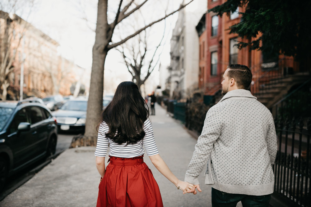 Wilde-Scout-Photo-Co-Monica-Marty-Brooklyn-NYC-Engagement-Session-90.jpg