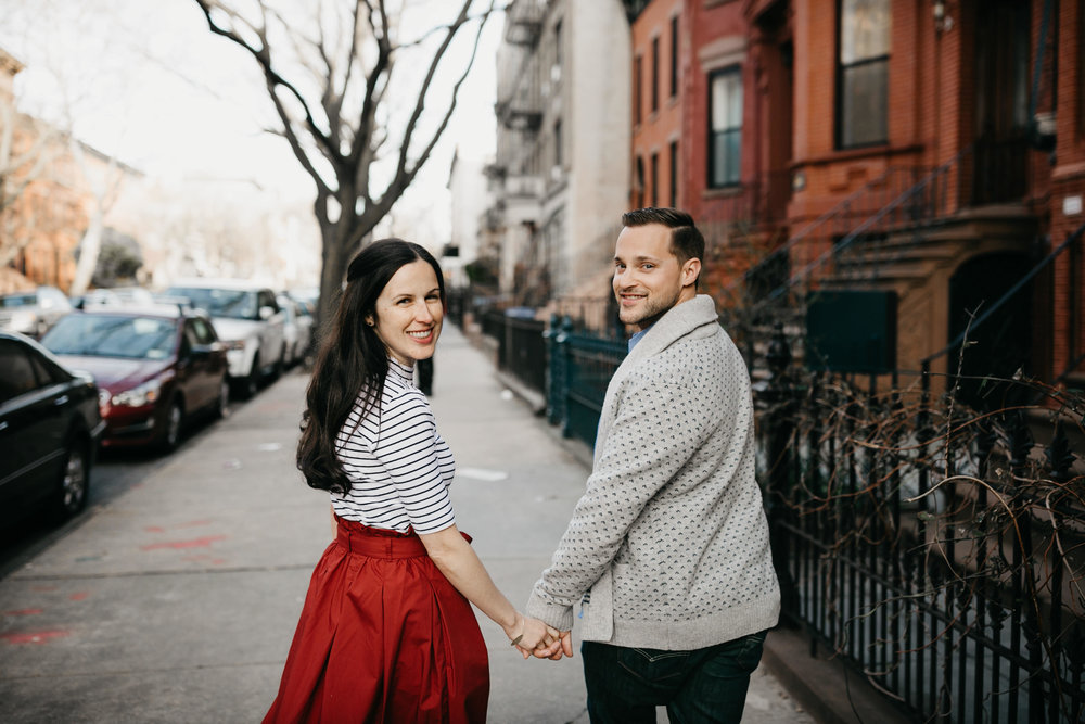Wilde-Scout-Photo-Co-Monica-Marty-Brooklyn-NYC-Engagement-Session-91.jpg